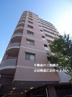 パルメーラ三田駅前・三田市駅前町・不動産物件.jpg