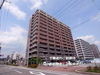 ルナコート三田中央町・三田市中央町・分譲ファミリーマンション.jpg